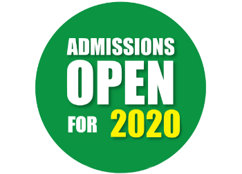 admission-small