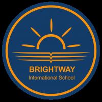 brightway-mv